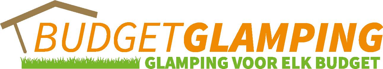 Budget Glamping